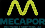 Mecapor – Equipamentos para postos de abastecimento de combustíveis